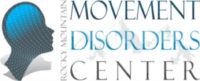 Rocky Mountain Movement Disorders Center Logo